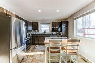 Photo 3: 5109 43 Avenue: Beaumont House for sale : MLS®# E4146248