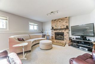 Photo 15: 5109 43 Avenue: Beaumont House for sale : MLS®# E4146248
