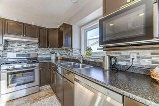 Photo 5: 5109 43 Avenue: Beaumont House for sale : MLS®# E4146248