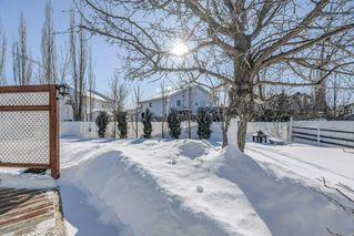 Photo 30: 5109 43 Avenue: Beaumont House for sale : MLS®# E4146248