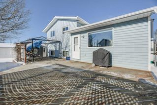 Photo 24: 5109 43 Avenue: Beaumont House for sale : MLS®# E4146248