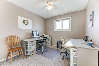 Photo 13: 5109 43 Avenue: Beaumont House for sale : MLS®# E4146248