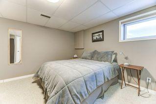 Photo 22: 5109 43 Avenue: Beaumont House for sale : MLS®# E4146248