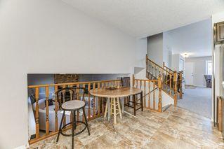 Photo 7: 5109 43 Avenue: Beaumont House for sale : MLS®# E4146248