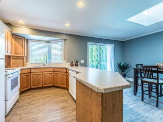 Photo 32: 2456 THOMPSON DRIVE in Kamloops: Valleyview House for sale : MLS®# 150100