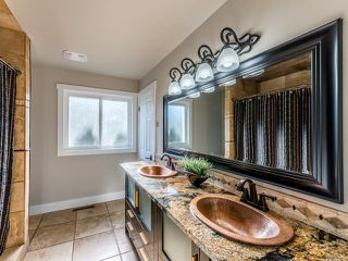 Photo 21: 2456 THOMPSON DRIVE in Kamloops: Valleyview House for sale : MLS®# 150100
