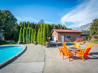 Photo 52: 2456 THOMPSON DRIVE in Kamloops: Valleyview House for sale : MLS®# 150100