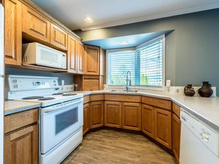 Photo 31: 2456 THOMPSON DRIVE in : Valleyview House for sale (Kamloops)  : MLS®# 150100