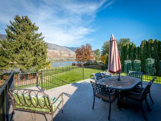 Photo 50: 2456 THOMPSON DRIVE in : Valleyview House for sale (Kamloops)  : MLS®# 150100