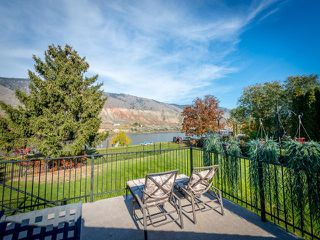 Photo 51: 2456 THOMPSON DRIVE in : Valleyview House for sale (Kamloops)  : MLS®# 150100