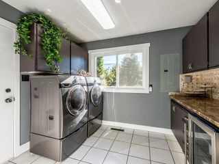 Photo 23: 2456 THOMPSON DRIVE in : Valleyview House for sale (Kamloops)  : MLS®# 150100