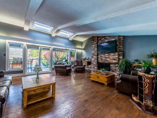 Photo 10: 2456 THOMPSON DRIVE in : Valleyview House for sale (Kamloops)  : MLS®# 150100