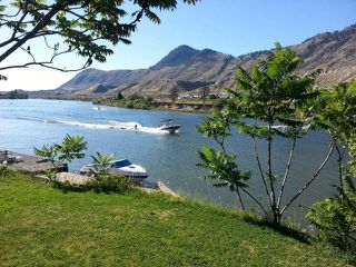 Photo 55: 2456 THOMPSON DRIVE in : Valleyview House for sale (Kamloops)  : MLS®# 150100