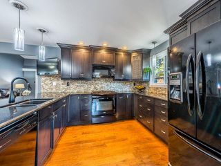 Photo 18: 2456 THOMPSON DRIVE in Kamloops: Valleyview House for sale : MLS®# 150100
