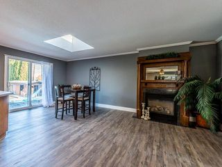 Photo 35: 2456 THOMPSON DRIVE in Kamloops: Valleyview House for sale : MLS®# 150100