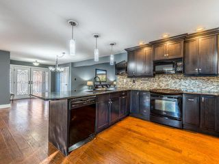 Photo 16: 2456 THOMPSON DRIVE in : Valleyview House for sale (Kamloops)  : MLS®# 150100