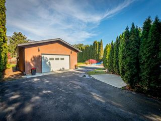 Photo 59: 2456 THOMPSON DRIVE in : Valleyview House for sale (Kamloops)  : MLS®# 150100