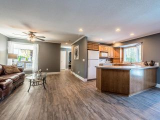 Photo 38: 2456 THOMPSON DRIVE in Kamloops: Valleyview House for sale : MLS®# 150100