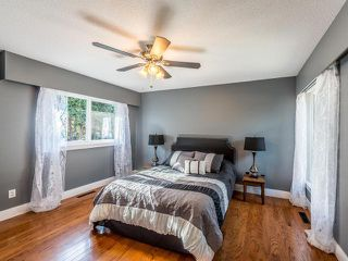 Photo 20: 2456 THOMPSON DRIVE in : Valleyview House for sale (Kamloops)  : MLS®# 150100