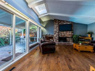 Photo 11: 2456 THOMPSON DRIVE in : Valleyview House for sale (Kamloops)  : MLS®# 150100