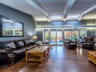 Photo 9: 2456 THOMPSON DRIVE in Kamloops: Valleyview House for sale : MLS®# 150100