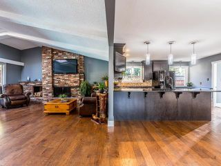 Photo 13: 2456 THOMPSON DRIVE in : Valleyview House for sale (Kamloops)  : MLS®# 150100