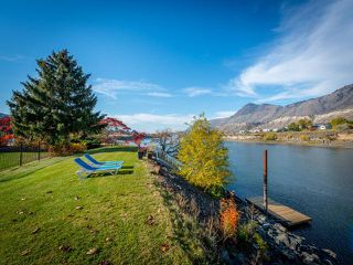 Photo 3: 2456 THOMPSON DRIVE in Kamloops: Valleyview House for sale : MLS®# 150100