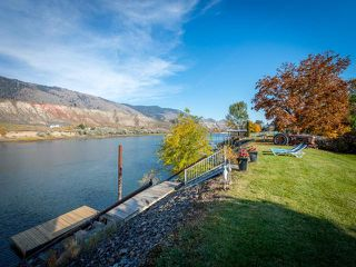 Photo 49: 2456 THOMPSON DRIVE in Kamloops: Valleyview House for sale : MLS®# 150100