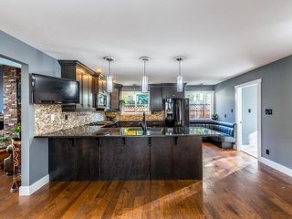 Photo 19: 2456 THOMPSON DRIVE in Kamloops: Valleyview House for sale : MLS®# 150100