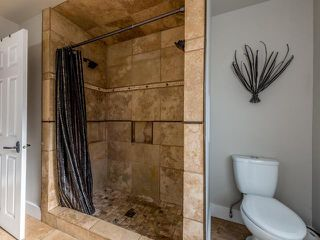 Photo 22: 2456 THOMPSON DRIVE in Kamloops: Valleyview House for sale : MLS®# 150100
