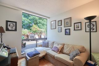 "Photo 12: 104 4900 CARTIER Street in Vancouver: Shaughnessy Condo for sale in ""SHAUGHNESSY PLACE I"" (Vancouver West)  : MLS®# R2347051"