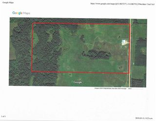 Photo 15: Township 570 Range Road 13: Rural Barrhead County Rural Land/Vacant Lot for sale : MLS®# E4146727