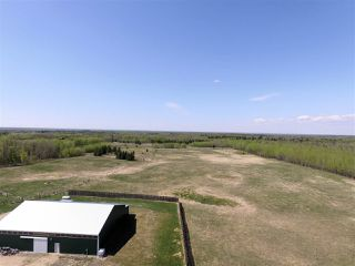 Photo 10: Township 570 Range Road 13: Rural Barrhead County Rural Land/Vacant Lot for sale : MLS®# E4146727