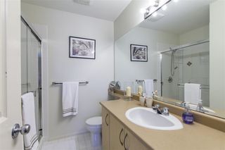 """Photo 14: 45 15 FOREST PARK Way in Port Moody: Heritage Woods PM Townhouse for sale in """"DISCOVERY RIDGE"""" : MLS®# R2347270"""