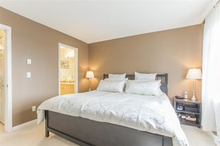 """Photo 13: 45 15 FOREST PARK Way in Port Moody: Heritage Woods PM Townhouse for sale in """"DISCOVERY RIDGE"""" : MLS®# R2347270"""