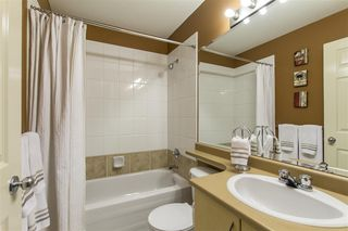 """Photo 17: 45 15 FOREST PARK Way in Port Moody: Heritage Woods PM Townhouse for sale in """"DISCOVERY RIDGE"""" : MLS®# R2347270"""