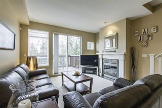 """Photo 5: 45 15 FOREST PARK Way in Port Moody: Heritage Woods PM Townhouse for sale in """"DISCOVERY RIDGE"""" : MLS®# R2347270"""