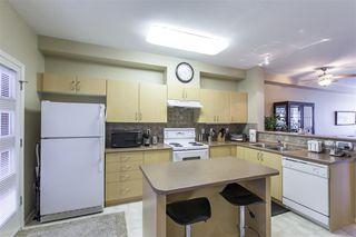 """Photo 9: 45 15 FOREST PARK Way in Port Moody: Heritage Woods PM Townhouse for sale in """"DISCOVERY RIDGE"""" : MLS®# R2347270"""