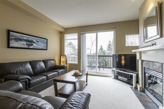 """Photo 4: 45 15 FOREST PARK Way in Port Moody: Heritage Woods PM Townhouse for sale in """"DISCOVERY RIDGE"""" : MLS®# R2347270"""