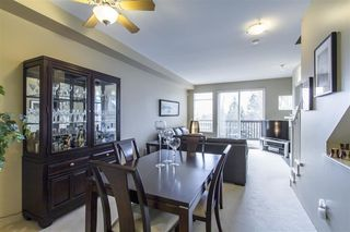 """Photo 6: 45 15 FOREST PARK Way in Port Moody: Heritage Woods PM Townhouse for sale in """"DISCOVERY RIDGE"""" : MLS®# R2347270"""