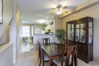 """Photo 7: 45 15 FOREST PARK Way in Port Moody: Heritage Woods PM Townhouse for sale in """"DISCOVERY RIDGE"""" : MLS®# R2347270"""