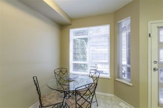 """Photo 11: 45 15 FOREST PARK Way in Port Moody: Heritage Woods PM Townhouse for sale in """"DISCOVERY RIDGE"""" : MLS®# R2347270"""
