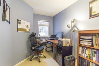"""Photo 16: 45 15 FOREST PARK Way in Port Moody: Heritage Woods PM Townhouse for sale in """"DISCOVERY RIDGE"""" : MLS®# R2347270"""