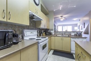"""Photo 8: 45 15 FOREST PARK Way in Port Moody: Heritage Woods PM Townhouse for sale in """"DISCOVERY RIDGE"""" : MLS®# R2347270"""