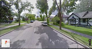 Photo 3: 5723 110 Street in Edmonton: Zone 15 Vacant Lot for sale : MLS®# E4146755