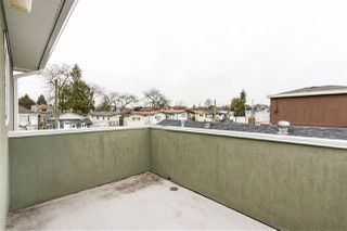 Photo 17: 356 E 33RD Avenue in Vancouver: Main House for sale (Vancouver East)  : MLS®# R2348090