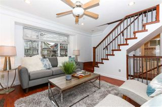 Photo 2: 356 E 33RD Avenue in Vancouver: Main House for sale (Vancouver East)  : MLS®# R2348090