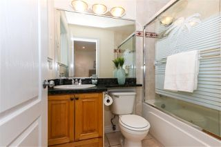 Photo 9: 356 E 33RD Avenue in Vancouver: Main House for sale (Vancouver East)  : MLS®# R2348090