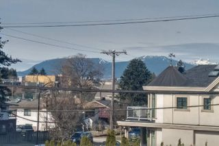 Photo 19: 356 E 33RD Avenue in Vancouver: Main House for sale (Vancouver East)  : MLS®# R2348090