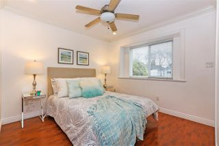 Photo 8: 356 E 33RD Avenue in Vancouver: Main House for sale (Vancouver East)  : MLS®# R2348090